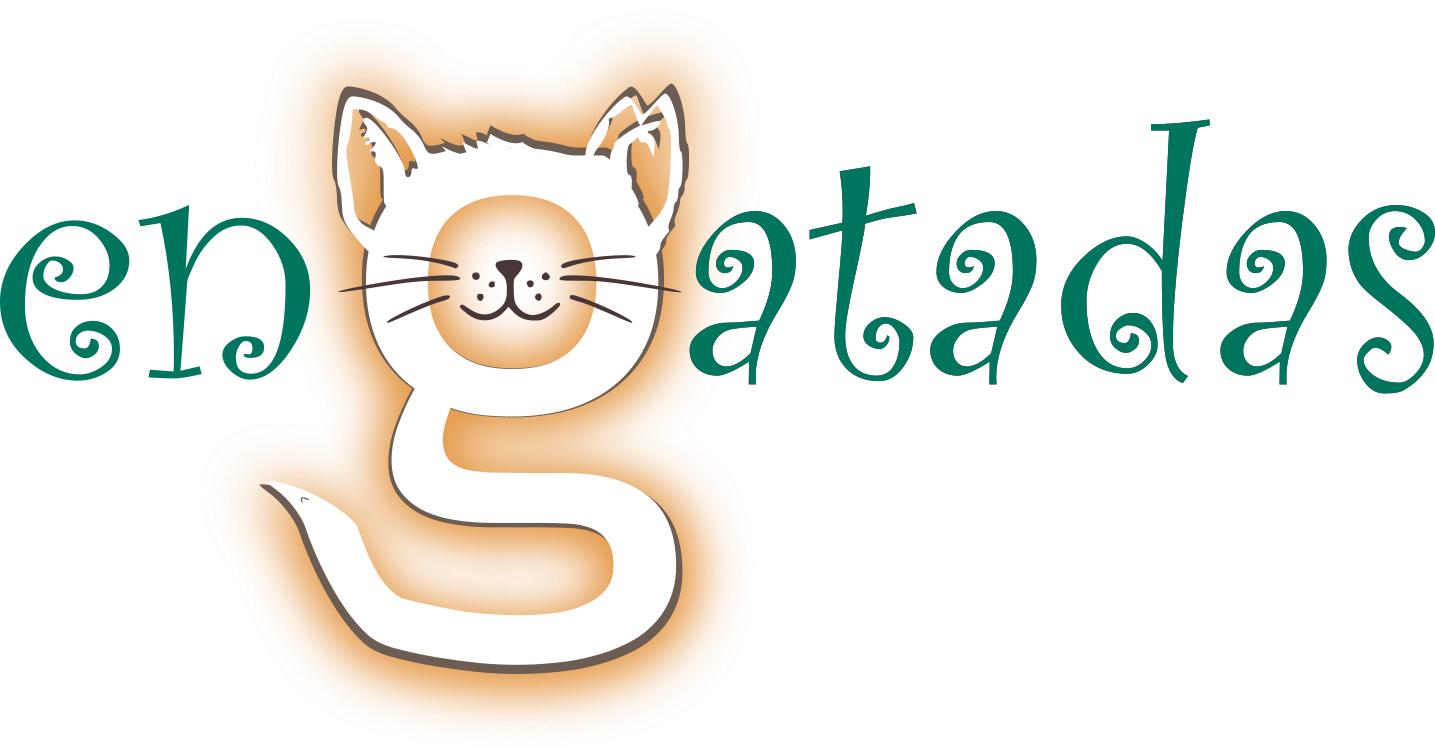 Asociación animalista