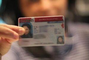 ¿Cómo obtener una licencia de conducir en Estados Unidos?