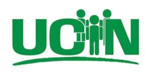 Logotipo del partido político independiente